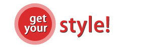 Get Your Style